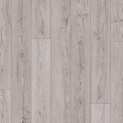 Klik PVC COREtec WOOD HD+ Timberland Rustic Pine - 180 x 1830 x 8,5 mm