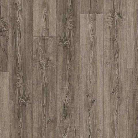 Klik PVC COREtec WOOD HD+ Sherwood Rustic Pine - 180 x 1830 x 8,5 mm