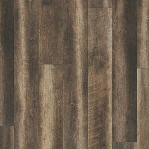 Klik PVC COREtec WOOD HD+ Vineyard Barrel Driftwood - 180 x 1830 x 8,5 mm