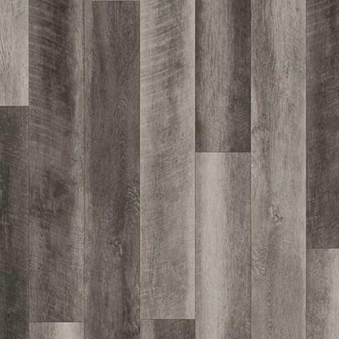 Klik PVC COREtec WOOD HD+ Shadow Lake Driftwood - 180 x 1830 x 8,5 mm