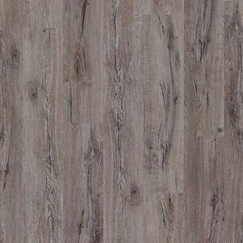 Klik PVC COREtec WOOD HD Royal Gorge Oak - 180 x 1500 x 8,5 mm