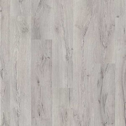 Klik PVC COREtec WOOD HD Wind River Oak - 180 x 1500 x 8,5 mm