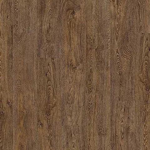 Klik PVC COREtec WOOD HD Jasper Oak - 180 x 1500 x 8,5 mm