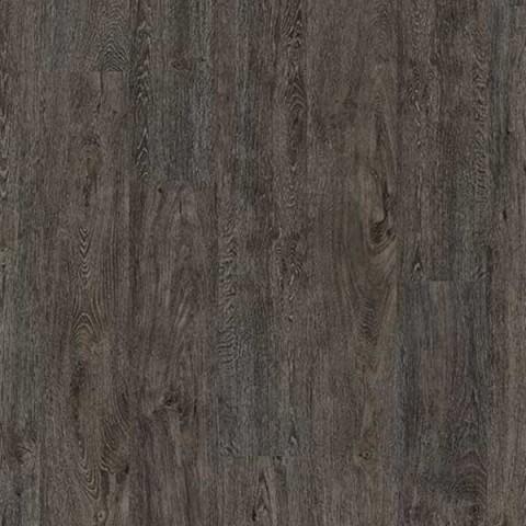 Klik PVC COREtec WOOD HD Yoho Oak - 180 x 1500 x 8,5 mm
