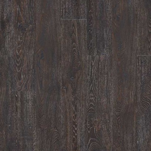 Klik PVC COREtec WOOD HD Banff Oak - 180 x 1500 x 8,5 mm