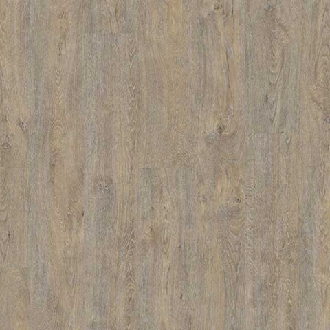 Klik PVC COREtec WOOD HD Waterton Lakes Oak - 180 x 1500 x 8,5 mm