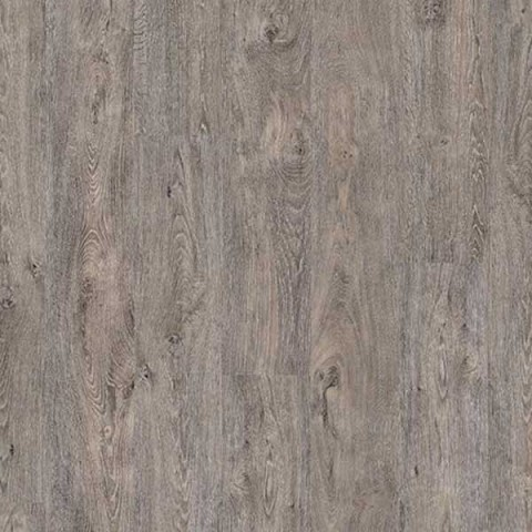 Klik PVC COREtec WOOD HD Great Northern Oak - 180 x 1500 x 8,5 mm