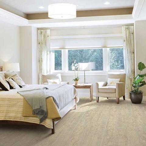 Klik PVC COREtec WOOD HD Sparwood Oak - 180 x 1500 x 8,5 mm