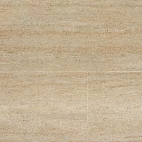 Klik PVC COREtec STONE Ankara Travertine - 305 x 610 8 mm