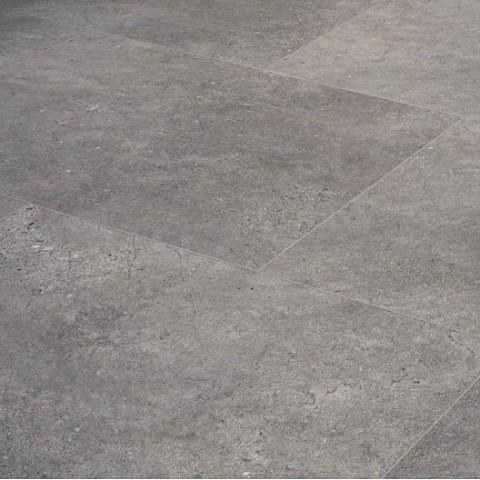 Klik PVC COREtec STONE+ Aquila - 457 x 610 x 8 mm