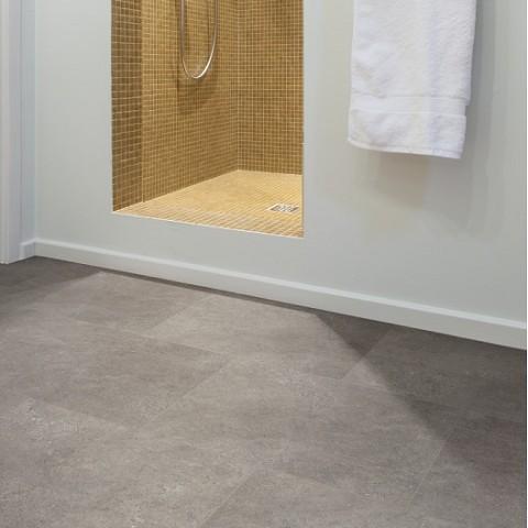 Klik PVC COREtec STONE+ Ara - 457 x 610 x 8 mm