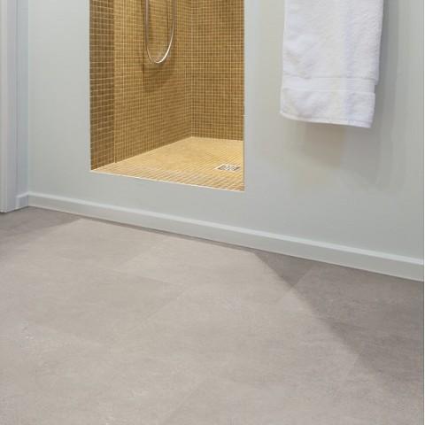 Klik PVC COREtec STONE+ Carina - 457 x 610 x 8 mm