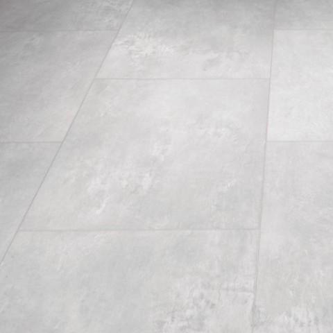 Klik PVC COREtec STONE+ Columba - 457 x 610 x 8 mm