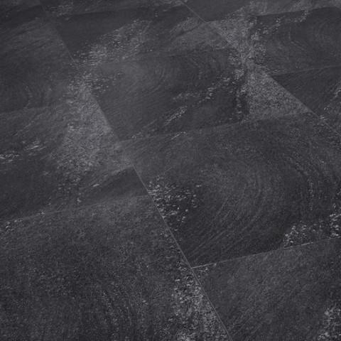 Klik PVC COREtec STONE+ Vela - 457 x 610 x 8 mm