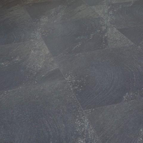Klik PVC COREtec STONE+ Hydra - 457 x 610 x 8 mm