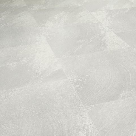 Klik PVC COREtec STONE+ Indus - 457 x 610 x 8 mm
