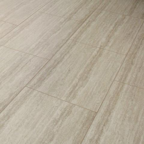 Klik PVC COREtec STONE+ Lyra - 457 x 610 x 8 mm