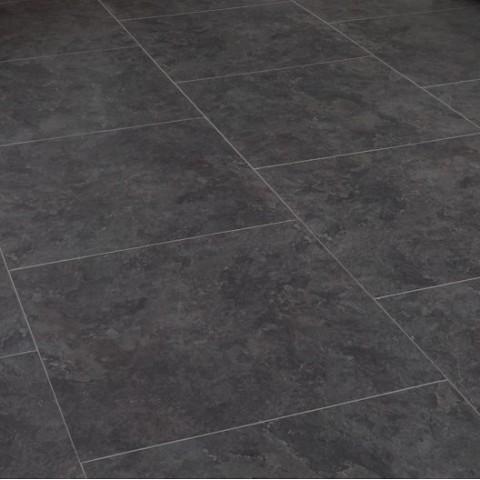 Klik PVC COREtec STONE+ Mensa - 457 x 610 x 8 mm