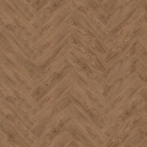 Lijm PVC Moduleo Visgraat Parqueterie Impress Laurel Oak 51822 Short 522,6x130,6
