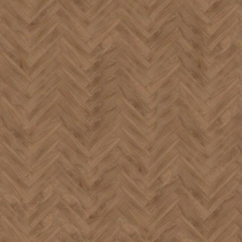 Lijm PVC Moduleo Visgraat Parqueterie Impress Laurel Oak 51822 Small 261,3x65,3