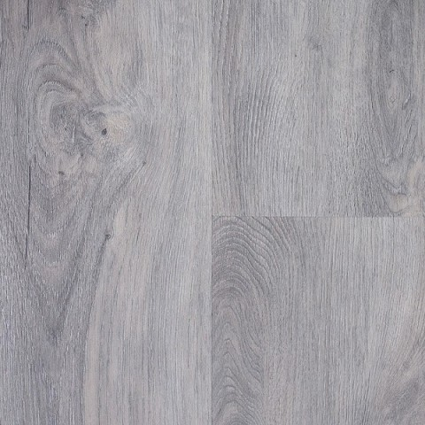 Ambiant Lijm PVC Famosa Light Oak