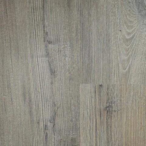 Ambiant Lijm PVC Estada Smoky Pine