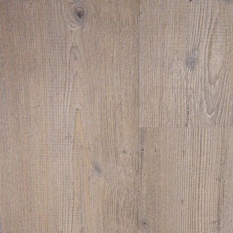 Ambiant Lijm PVC Estada Light Pine