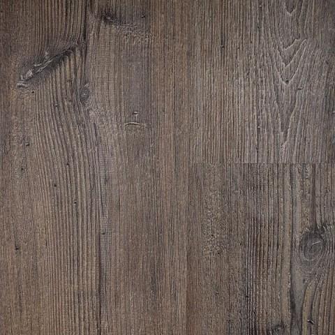 Ambiant Lijm PVC Estada Warm Pine