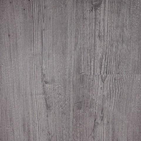 Ambiant Lijm PVC Estada Grey Pine