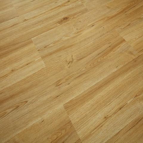 Lijm PVC Vloer Sensation Extra Breed English Oak 0,3mm Toplaag