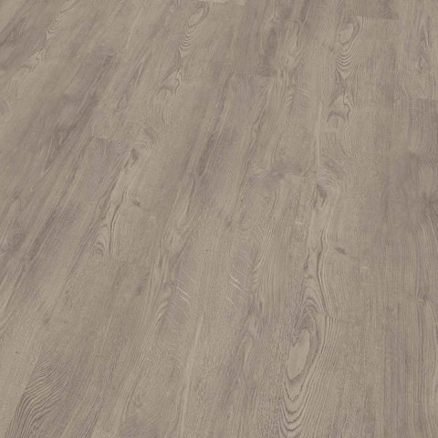 Lijm PVC mFLOR Authentic Oak 56281 Heartwood