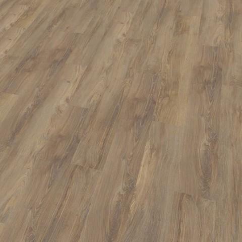Lijm PVC mFLOR Authentic Oak 56282 Water Oak