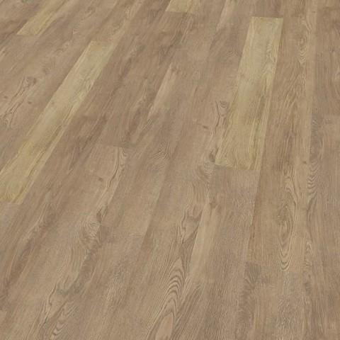 Lijm PVC mFLOR Authentic Oak 56284 Tanoak