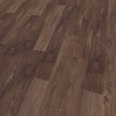 Lijm PVC mFLOR Authentic Oak 56288 Scarlet Oak