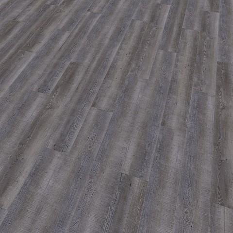 Lijm PVC mFLOR Woburn 65811 Macclesfield Pine 20-03