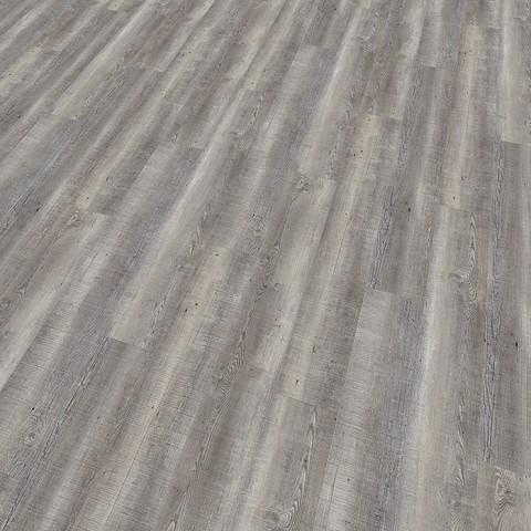 Lijm PVC mFLOR Woburn 65815 Mersea Pine 20-03