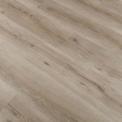 VIVA Lijm PVC Oak 6820