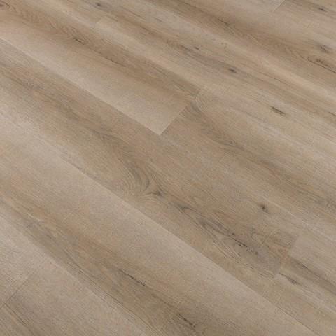 VIVA Lijm PVC Oak 6840