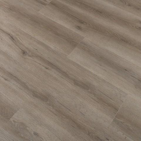 VIVA Lijm PVC Oak 6880