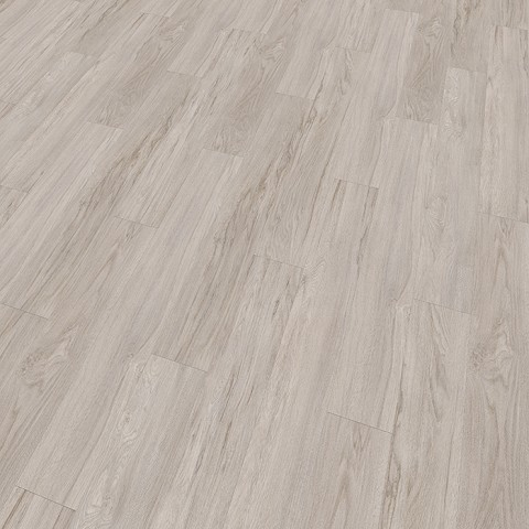 Lijm PVC mFLOR English Oak 70592 Marston Oak 25-05