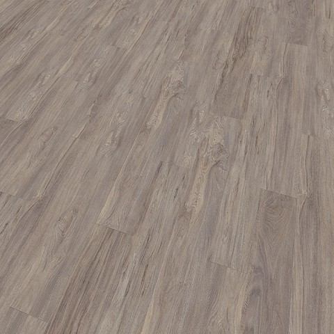 Lijm PVC mFLOR English Oak 70594 Thetford Oak 25-05