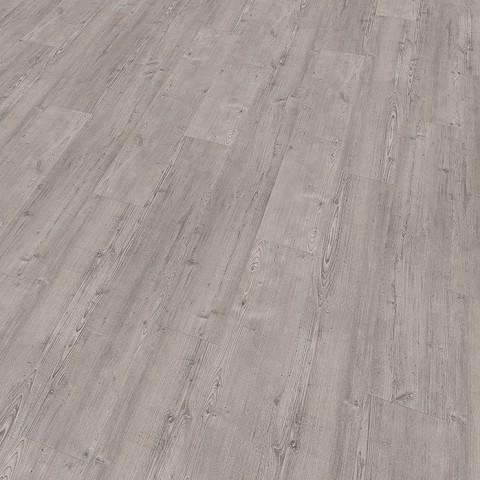Lijm PVC mFLOR Argyll Fir 75112 Warferry 20-03
