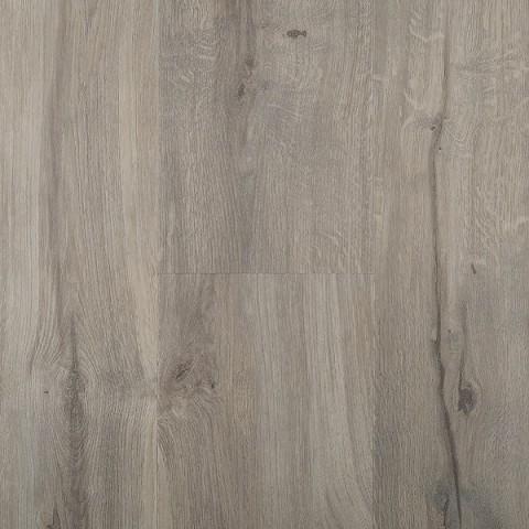 Fusion Premium Klik PVC Sawn Oak Grey 79312