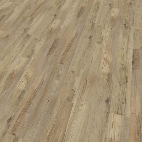 Lijm PVC mFLOR Authentic plank 81011 Mocha