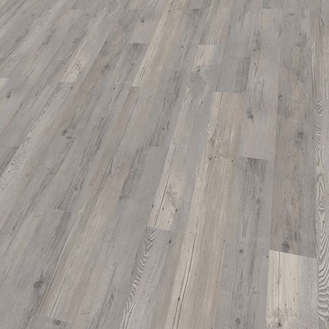 Lijm PVC mFLOR Authentic plank 81013 Verde