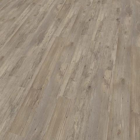 Lijm PVC mFLOR Authentic plank 81015 Shade