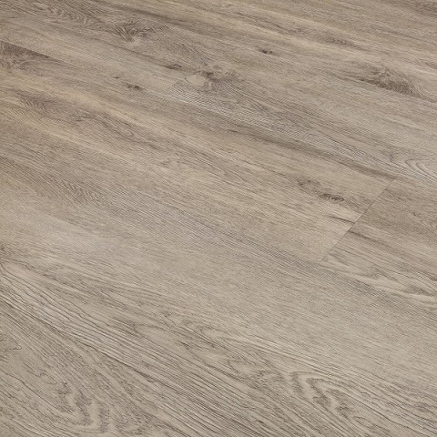 VIVA Lijm PVC Exclusive Plain Oak 8150 XL