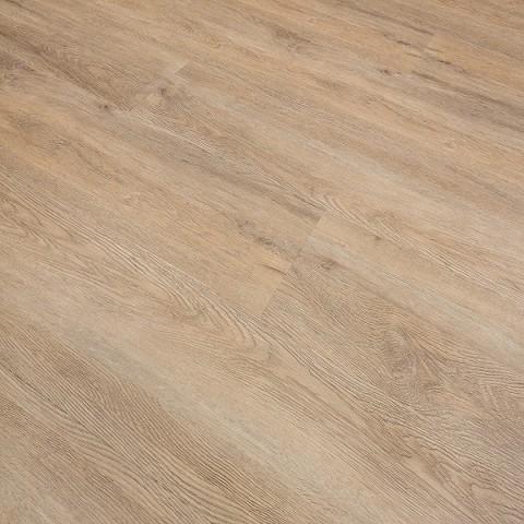 VIVA Lijm PVC Exclusive Plain Oak 8300 XL
