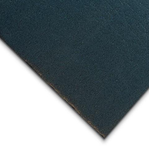 LAB21 allround ondervloer 10db 1,2mm