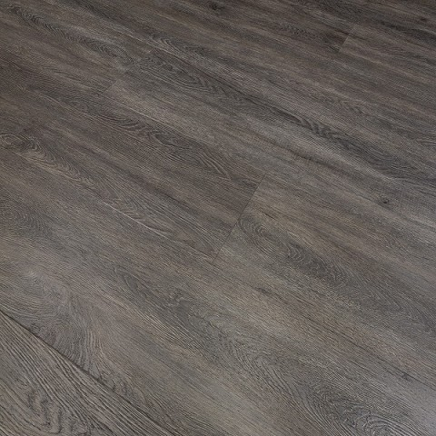VIVA Floors Click PVC WPC PVC Exclusive Plain Oak 8700